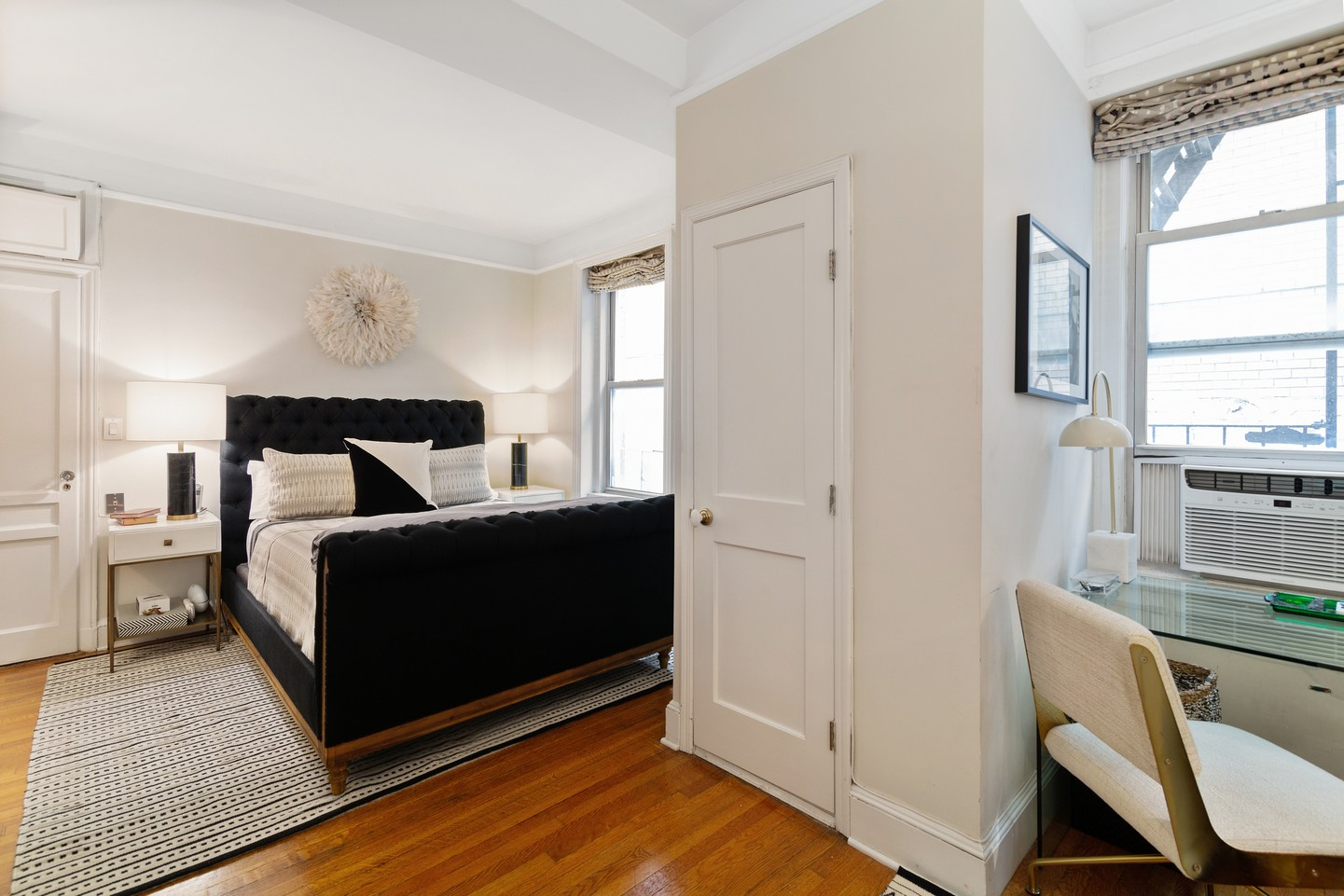 137 East 66th Street Upper East Side New York NY 10065